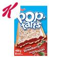 Kellogg's_Kellogg's* Pop-Tarts* Toaster Pastries_coupon_31259