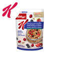 Kellogg's_Special K Nourish* Popped Granola with Quinoa _coupon_31280