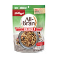 Kellogg's_All-Bran* cranberry almond granola_coupon_28763