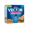 Kellogg's_Vector Protein* Chewy bars_coupon_31287