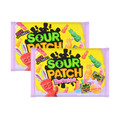Zellers_Buy 2: SOUR PATCH KIDS or SWEDISH FISH Soft and Chewy Candy_coupon_24102