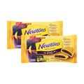 Wholesale Club_Buy 2: NEWTONS Cookies_coupon_28229