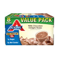 Choices Market_Atkins Shakes_coupon_24262