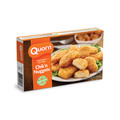 The Home Depot_Quorn™ Meatless & Soy-Free Protein products_coupon_27524