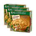 Michaelangelo's_Buy 3: Marie Callender's® Single Serve Meals_coupon_24574