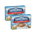 London Drugs_Buy 2: Swiss Miss® Hot Cocoa varieties_coupon_24575