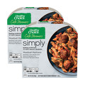 Walmart_Buy 2: Healthy Choice® Simply Café Steamers_coupon_24576