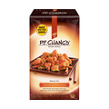 Wholesale Club_P.F. Chang's® Home Menu Entrées  _coupon_24577