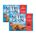 Michaelangelo's_Buy 2: Kellogg's® Nutri-Grain® bars_coupon_24555