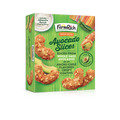 Super A Foods_At Walmart: Farm Rich Special Edition Avocado Slices_coupon_24590