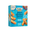 Wholesale Club_Farm Rich Fiesta Chicken Roll Ups_coupon_31906