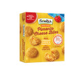 Wholesale Club_Farm Rich Pimento Cheese Bites_coupon_31908