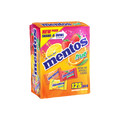 Michaelangelo's_Mentos Share-A-Bowl Individually Wrapped Mints _coupon_30881
