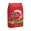 Food Basics_At Kroger: Purina ONE dry dog food_coupon_31662