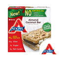 Foodland_Select Atkins Meal and Snack Bars_coupon_24722