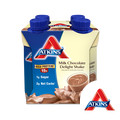 Wholesale Club_Atkins Shakes_coupon_24723