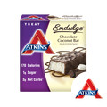 The Kitchen Table_Atkins Endulge Treats_coupon_24725