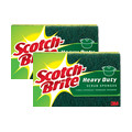 Family Foods_Buy 2: Scotch-Brite™ Brand products _coupon_24751