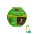 Quality Foods_TIKI® Clean Burn Tabletop Firepieces_coupon_28169