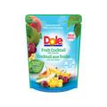 Dole_DOLE® Fruit Pouches_coupon_24785