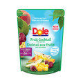 Dole_DOLE® fruit cocktail with cherries pouch_coupon_25423