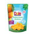 Dole_DOLE® mandarin oranges pouch_coupon_25424