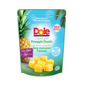 Dole_DOLE® pineapple chunks pouch_coupon_25426