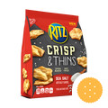 Your Independent Grocer_RITZ Crisp & Thins_coupon_24791