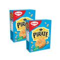 Mondelez_Buy 2: Pirate cookies_coupon_25052