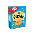 Mondelez_ Pirate cookies_coupon_29549