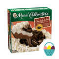 Price Chopper_Marie Callender's® Dessert Pies_coupon_24805