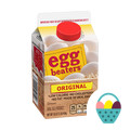 The Kitchen Table_Egg Beaters® _coupon_24807