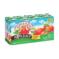 Quality Foods_Apple & Eve Multipack Juice Boxes _coupon_26352