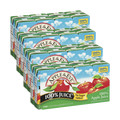 The Kitchen Table_Buy 4: Apple & Eve Multipack Juice Boxes _coupon_26105