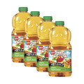 Quality Foods_Buy 4: Apple & Eve Bottled Juice _coupon_26125