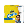 Quality Foods_At Select Retailers: Bounty® Basic products _coupon_25973