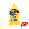Key Food_French's® Yellow Mustard_coupon_26907