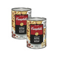 Campbell Company of Canada_Buy 2: Campbell's® Condensed Great for Cooking soup_coupon_26039