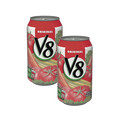 Campbell Company of Canada_Buy 2: V8® Vegetable Cocktail _coupon_26036