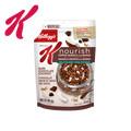 Kellogg's_Kellogg's Special K Nourish Granola Dark Chocolate Coconut_coupon_25707