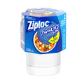 Super A Foods_At Select Retailers: Ziploc® brand containers_coupon_27065