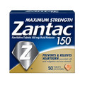 Highland Farms_Zantac® select sizes_coupon_26667