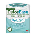 Shoppers Drug Mart_At Walmart: DulcoEase®_coupon_24989
