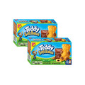 Quality Foods_At Select Retailers: Buy 2: TEDDY Grahams or TEDDY Soft Bakes_coupon_25072