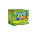 Michaelangelo's_NABISCO Multipacks_coupon_25057