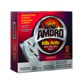 The Home Depot_AMDRO® Kills Ants™ Ant Killing Bait Stakes_coupon_25075