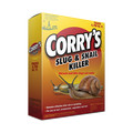 The Kitchen Table_Corry's® Slug & Snail Killer products_coupon_25076