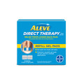 Wholesale Club_ALEVE® Direct Therapy Gel Pads _coupon_25094