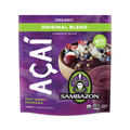 Key Food_Sambazon Açaí Superfruit pack_coupon_25129