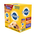 London Drugs_PEDIGREE® Pouch Multipack_coupon_25167